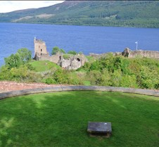 Scotland 2015 278