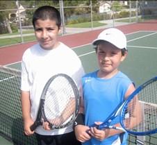 Tennis 6th 005