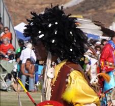 San Manuel Pow Wow 10 11 2009 1 (25)
