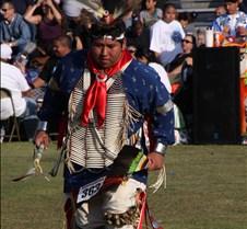 San Manuel Pow Wow 10 11 2009 1 (181)