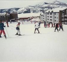 Ski Trip 1997 001