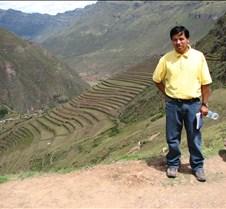 Peru 138