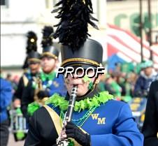 2013 Parade (212)