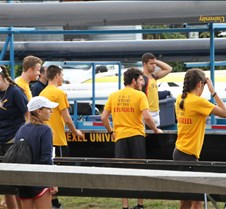 Rumson Race 2012 110