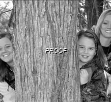 Slater Family-2011 (20)