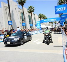 AMGEN TOUR OF CA 2012 (120)