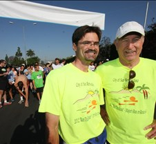 Mayors Run 5 20 12 (278)