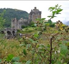 Scotland 2015 107