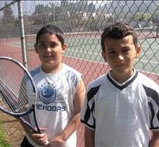 Tennis 6th 003