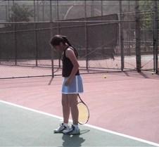 Tennis 6th 018
