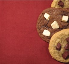 Cookies 041
