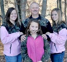 Slater Family-2011 (60)