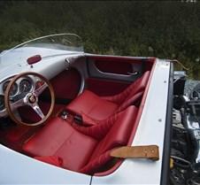 Porsche Spider 020
