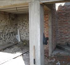 Walls 66