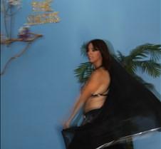 Oasis Dance 9 25 2011 RT (109)