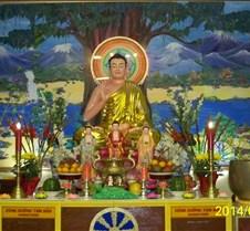 2014 Tet Giap Ngo Thuong Nguon 005