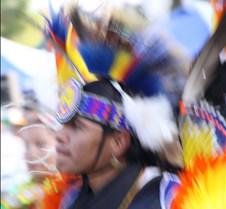 San Manuel Pow Wow 10 11 2009 1 (297)