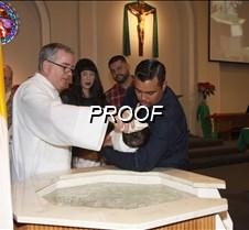 Baptismal day Feb 14 2014 (41)