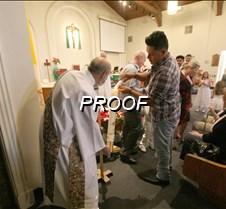Baptismal day Feb 14 2014 (218)