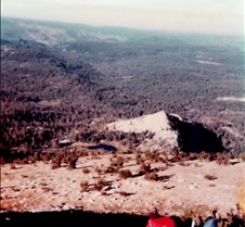 Pyramid Peak Trip-8