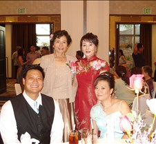 Wedding Album - 6/30/2007