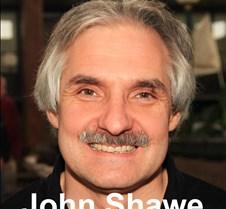 John Shawe