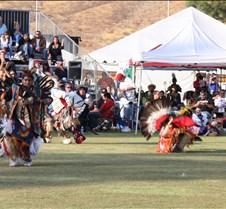 San Manuel Pow Wow 10 11 2009 1 (273)