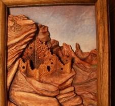 Anasazi+Ruins