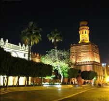 Al-Moez-Mosque-c