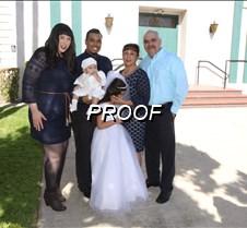 Baptismal day Feb 14 2014 (118)