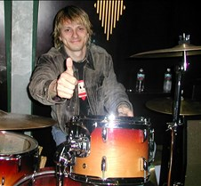 039_Ray_Luzier_is_one_cool_dude