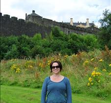 Scotland 2015 032