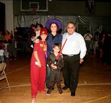 Halloween 2008 0347