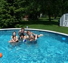 (11)  Summer Fun