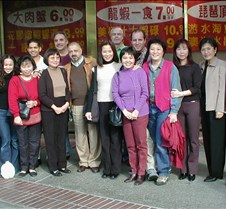 031_group_photo_1