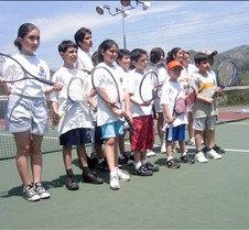 Tennis 6th 058
