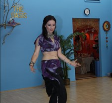 Oasis Dance 9 25 2011 RT (12)