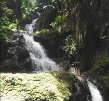 Hawaii 2010 269