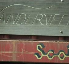 vanderveen(1)
