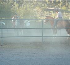 Tucson Lazy K cowboys 4