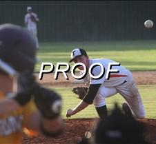 06-27-13_Baseball02
