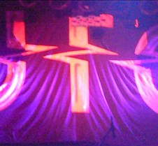 UFO DALLAS HOB 4/23/08 UFO Live in Dallas,Texas April 23,2008. The Monkey Puzzle Tour.