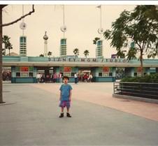 Orlando, 1991 007