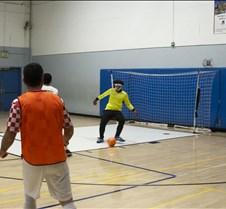 Indoor Soccer 2016 Ararat 6092