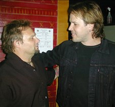 039 BS216 Michael Anthony and Joe