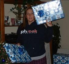 Christmas 2004 020