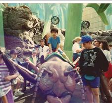Orlando, 1991 006