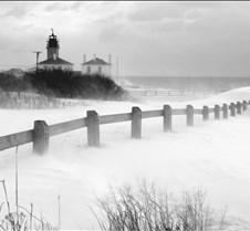 Rhode Island The Ocean State