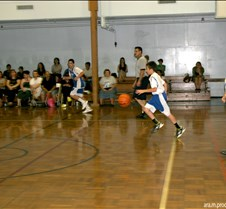 37th Navasartian Games 2012 0250