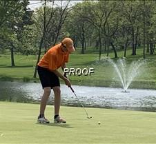 golf logan